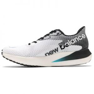 Zapatilla de running New Balance Fuel Cell RC Elite