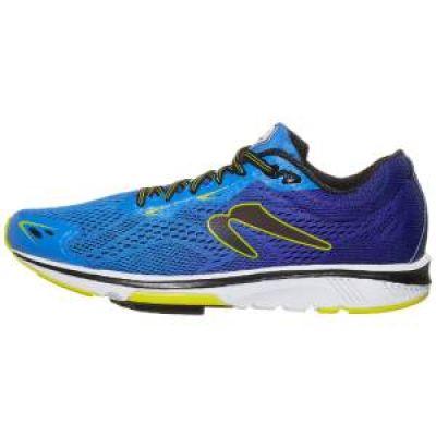 chaussures de running Newton Gravity 9