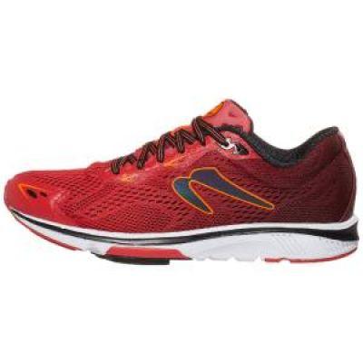 chaussures de running Newton Motion 9