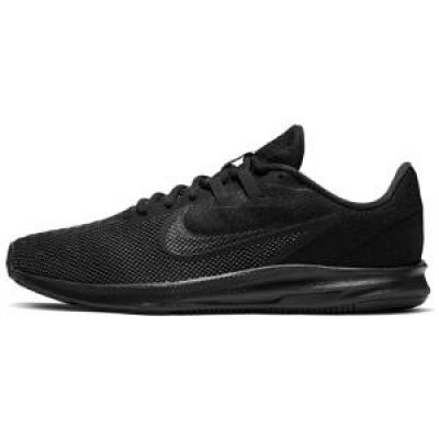 Zapatilla de running Nike Downshifter 9