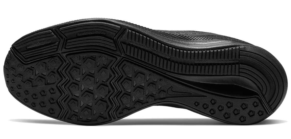 Nike Downshifter 9, suela