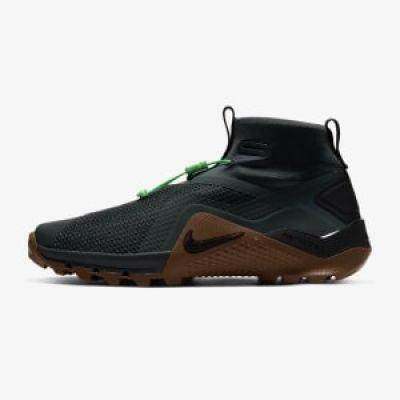 Zapatilla de crossfit Nike MetconSF