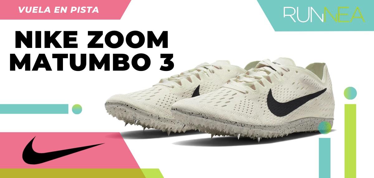 nike-zoom-matumbo-3