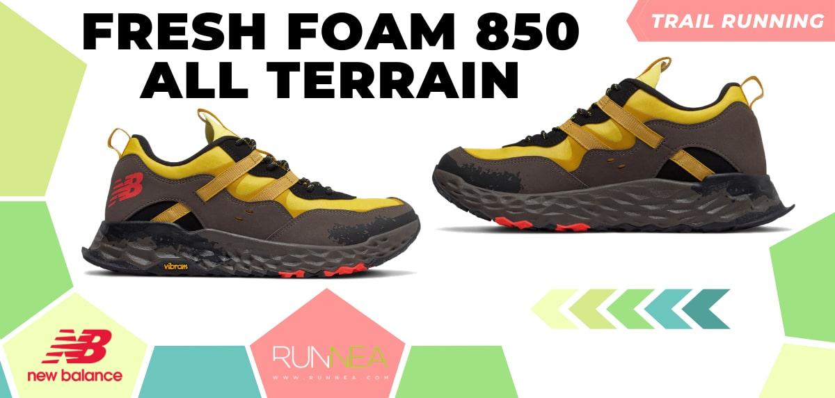 post-new-balance-zapatillas-trail-running-2020-02