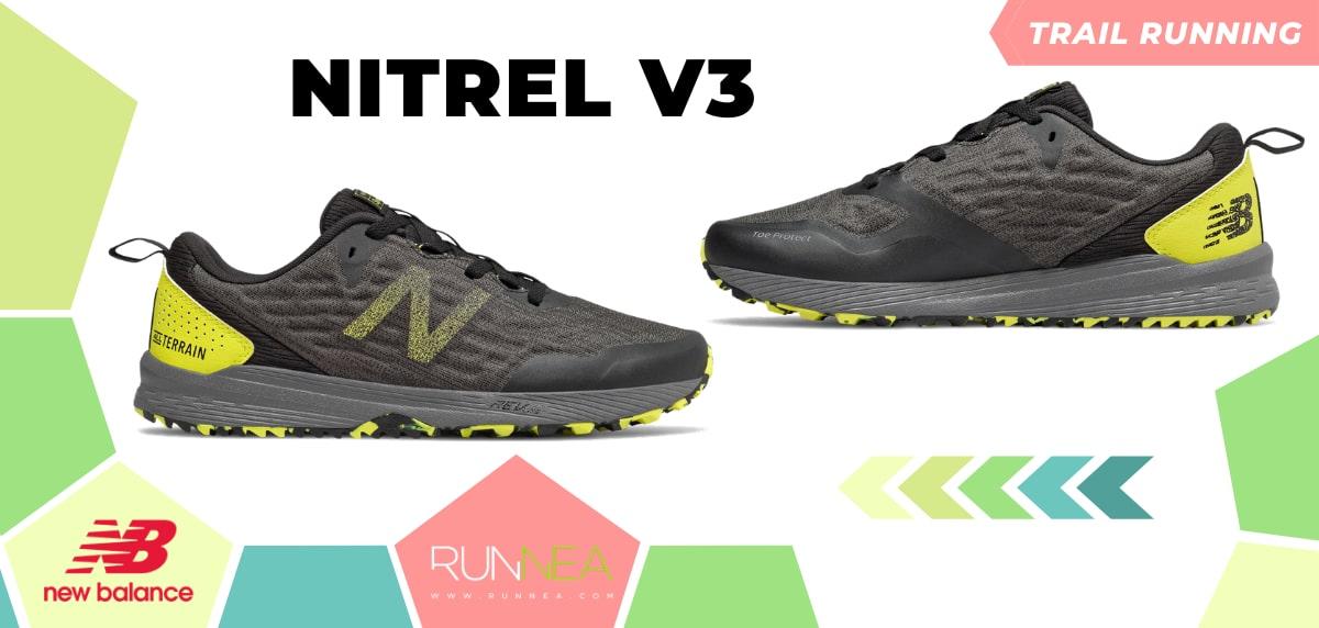 post-new-balance-zapatillas-trail-running-2020-03