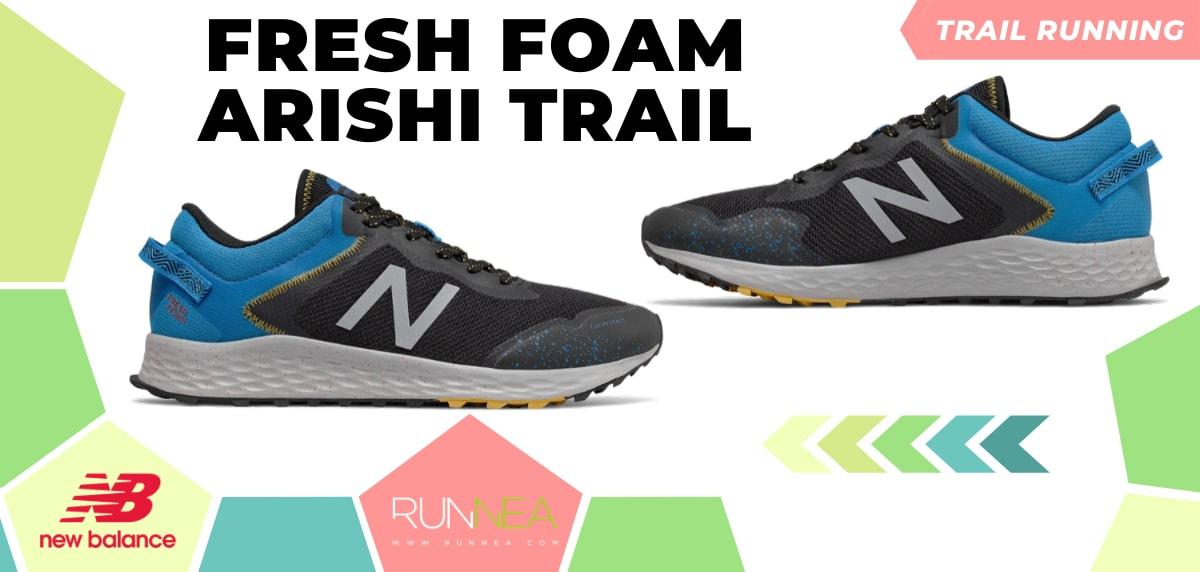 post-new-balance-zapatillas-trail-running-2020-04