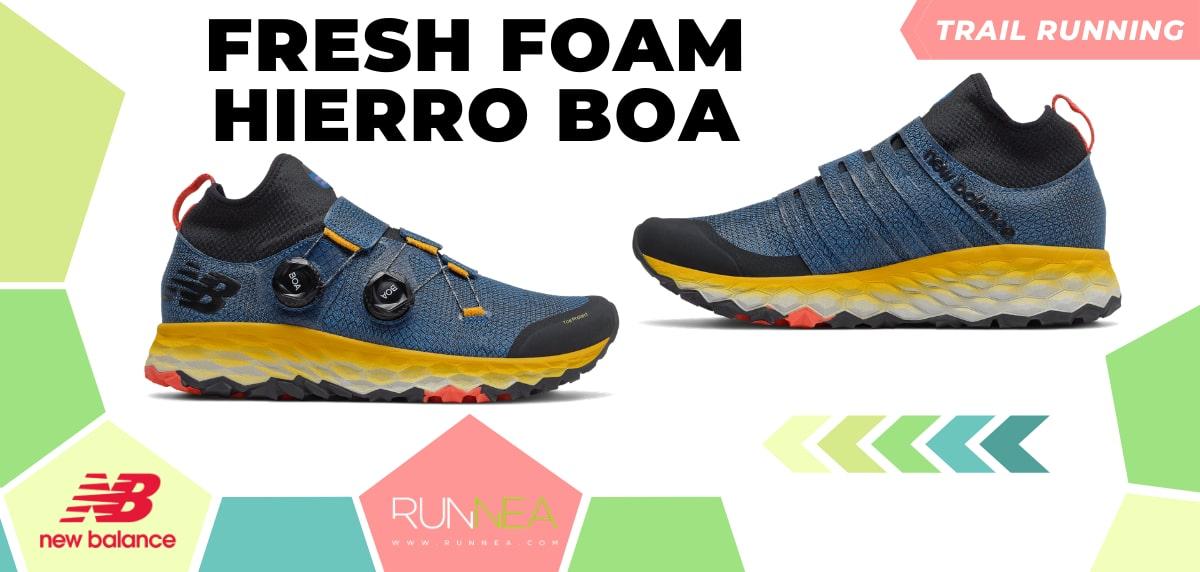 post-new-balance-zapatillas-trail-running-2020-05