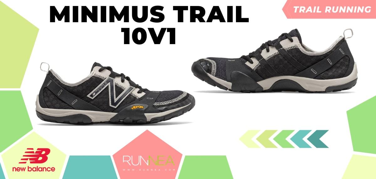 post-new-balance-zapatillas-trail-running-2020-06