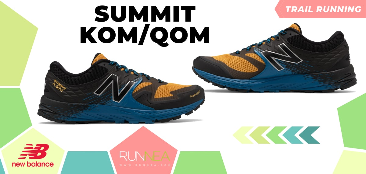 post-new-balance-zapatillas-trail-running-2020-07