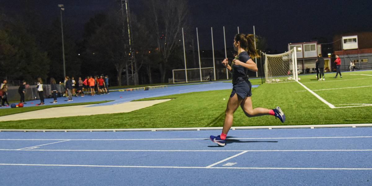 Nike Zoom Vaporfly 4% Flyknit, ajuste, propulsión, reactividad y velocidad en su máxima expresión, valoración