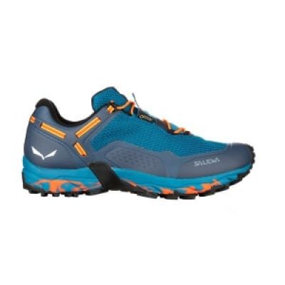 Zapatilla de trekking Salewa Speed Beat Gore-Tex