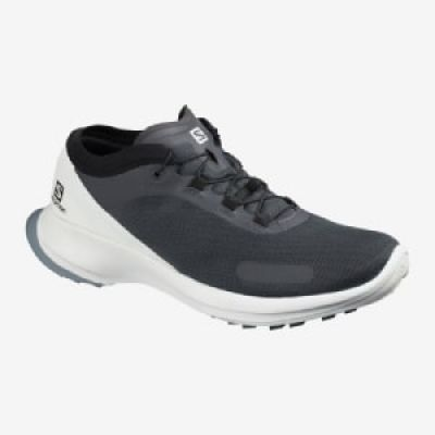 Zapatilla de running Salomon Sense Feel