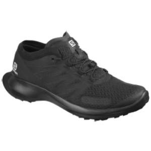 Zapatilla de running Salomon Sense Flow