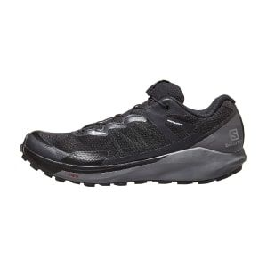 Zapatilla de running Salomon Sense Ride 3 GTX Invisible Fit