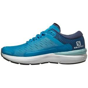 Zapatilla de running Salomon Sonic 3 Confidence