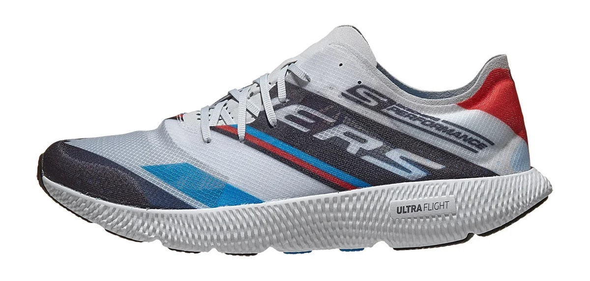 skechers-horizon-vanish-01