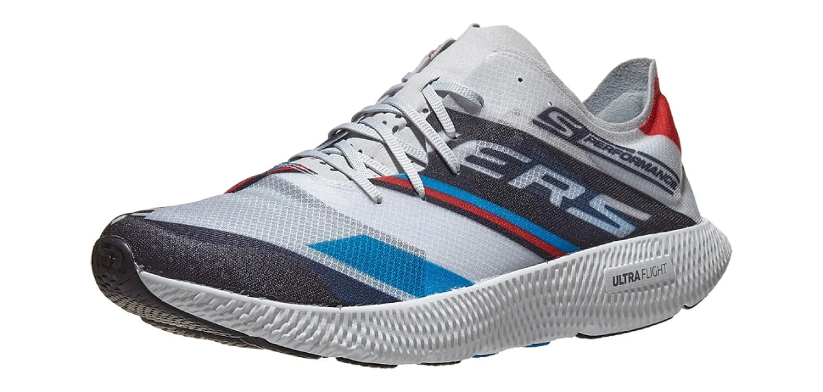 skechers-horizon-vanish-02