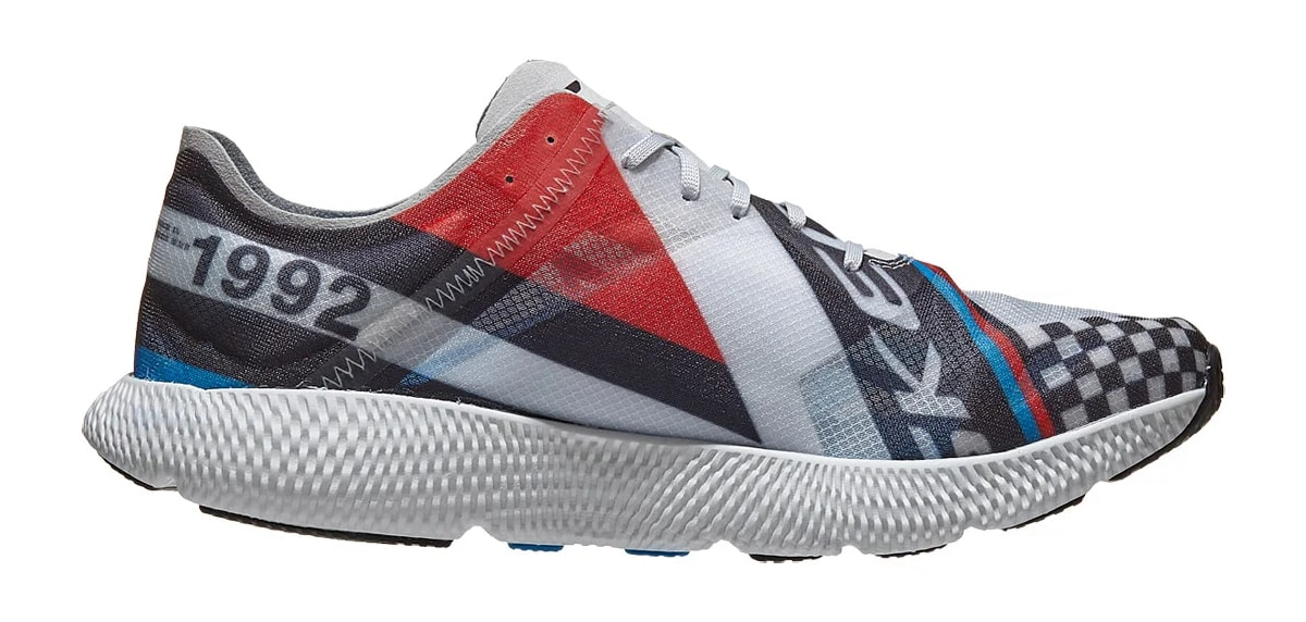 skechers-horizon-vanish-03