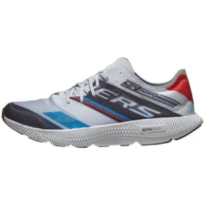 Zapatilla de running Skechers Horizon Vanish