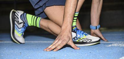 Qu'est-ce que le seuil aérobie et anaérobie et quel est leur importance pour l'entrainement running?