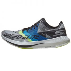 Zapatilla de running Skechers Speed Elite Hyper
