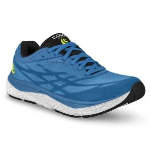 Scarpa da running Topo Athletic Magnifly 3