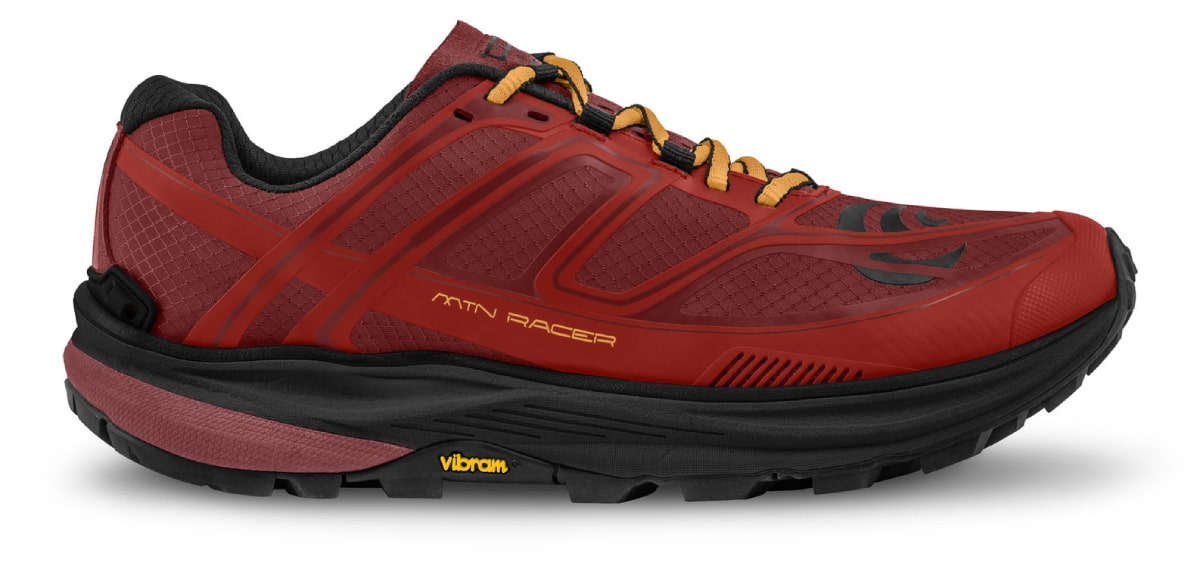 topo-athletic-mtn-racer-lateral