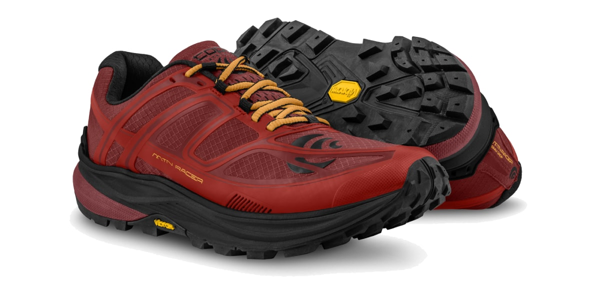topo-athletic-mtn-racer-par