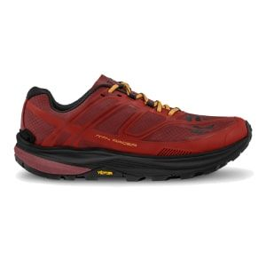 Zapatilla de running Topo Athletic MTN Racer
