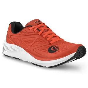 Zapatilla de running Topo Athletic Zephyr