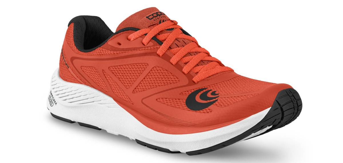 Dar derechos conservador desagradable  Topo Athletic Zephyr: Características - Zapatillas Running | Runnea