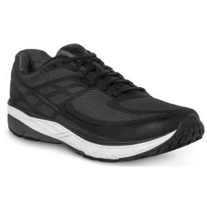 Scarpa da running Topo Athletic Ultrafly 2