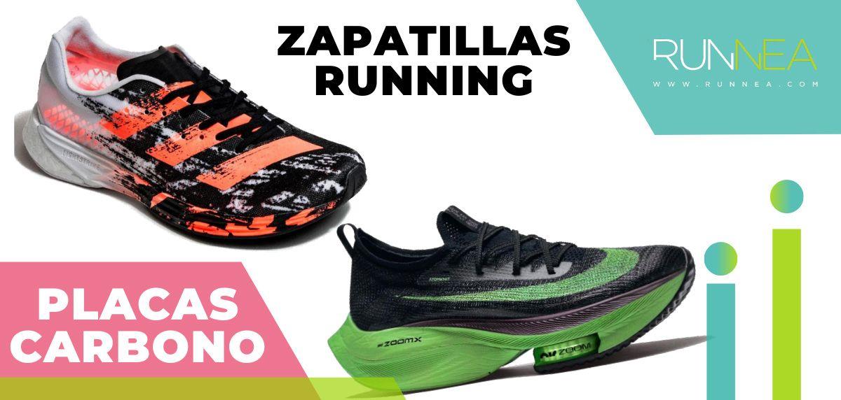 zapatos salomon hombre amazon outlet new york zonas