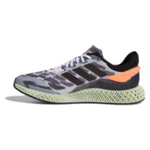 Zapatilla de running Adidas 4D Run 1.0