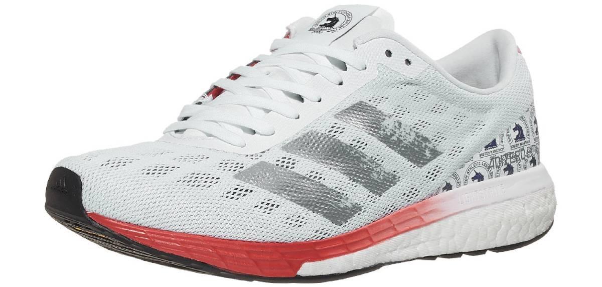 Adidas Adizero Boston 9, características principales
