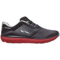 Altra Running Provision 4