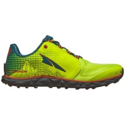 chaussures de running Altra Running Superior 4.0