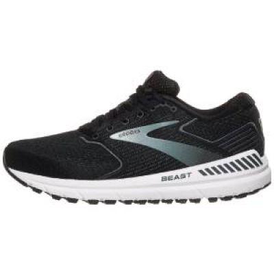 chaussures de running Brooks Beast 20