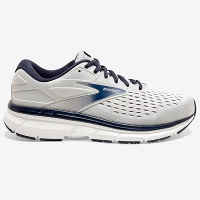 Zapatilla de running Brooks Dyad 11