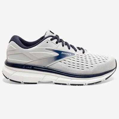 chaussures de running Brooks Dyad 11