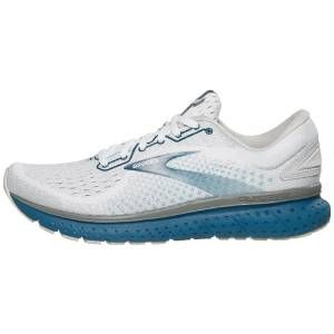 Scarpa da running Brooks Glycerin 18