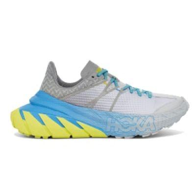 chaussures de running Hoka One One TenNine