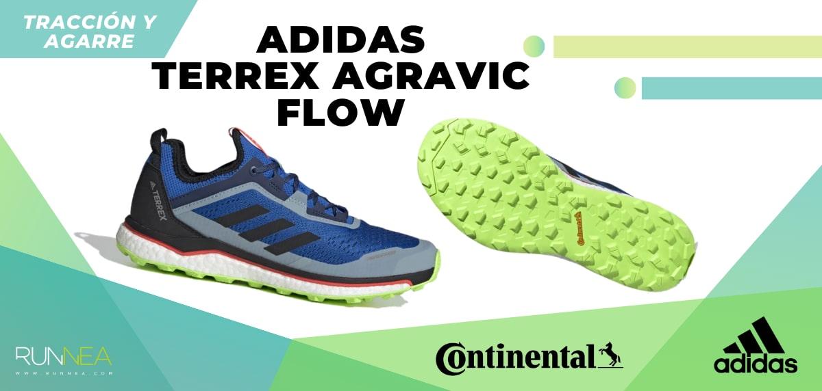 mejores-suelas-adidas-terrex-agravic-flow