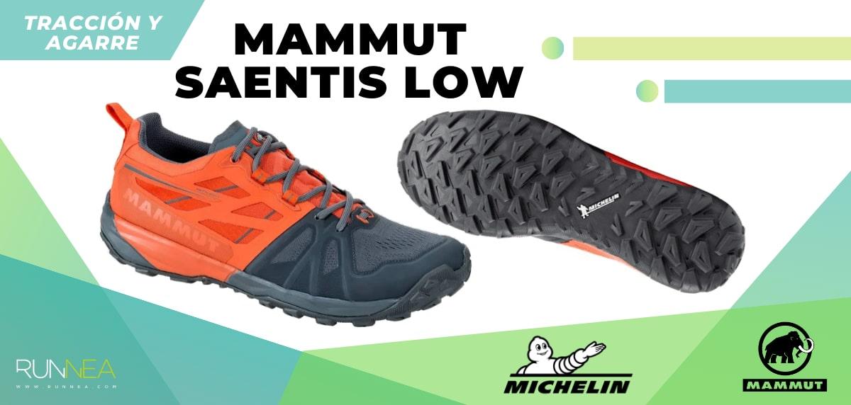 mejores-suelas-mammut-saentis-low