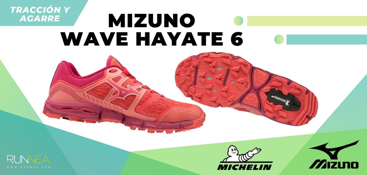 mejores-suelas-mizuno-wave-hayate-6