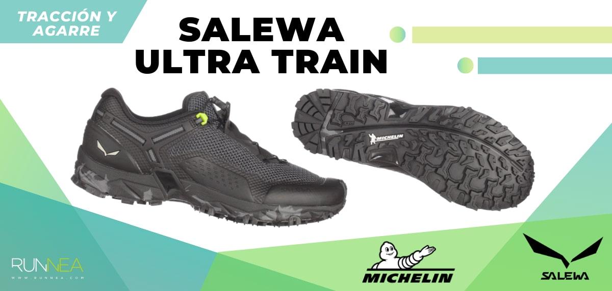 mejores-suelas-salewa-ultra-train