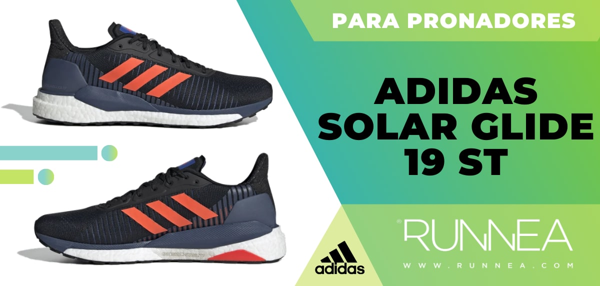 mejores-zapatillas-running-para-corredores-con-sobrepeso-adidas-solar-glide-19-st