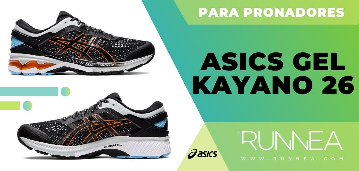 Enviar Catástrofe Reunir  Las mejores zapatillas running 2020 para comenzar a correr con sobrepeso