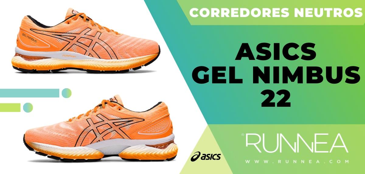 mejores-zapatillas-running-para-corredores-con-sobrepeso-asics-gel-nimbus-22