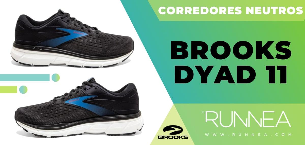 mejores-zapatillas-running-para-corredores-con-sobrepeso-brooks-dyad-11